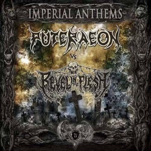 Imperial Anthems 13