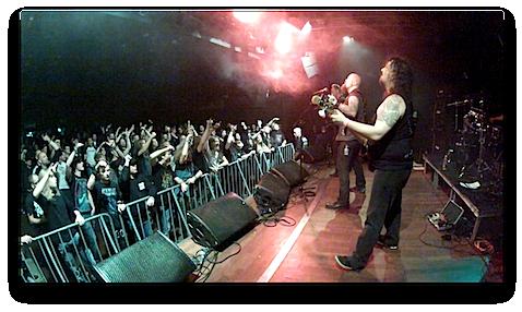 aalborg2012.png