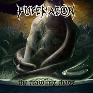 The Crawling Chaos - CD/LP 2014.jpg